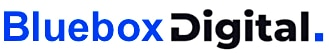 Bluebox Webdesign Digital